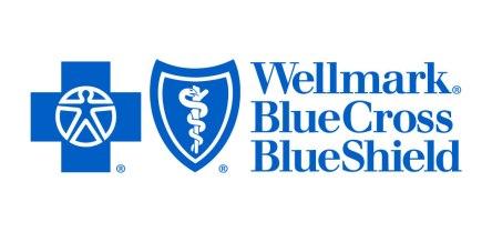 img-wellmark-bcbs-logo