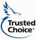LOGO-Trusted-Choice1-e1456292492716-365x365