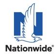 nationwide-300