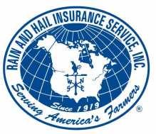 Rain-and-Hail-Logo729